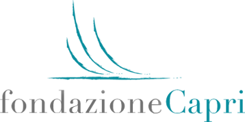 Fondazione Capri